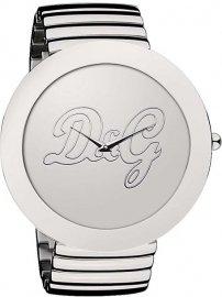 ROCKABILLY orologio donna DW0280