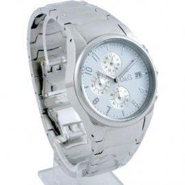 SANDPIPER orologio uomo 3719770110