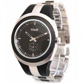 SCOTCH orologio uomo DW0370