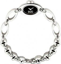 THREAD orologio donna DW0338