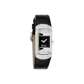 TWEED orologio donna  DW0325