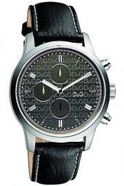WINE TOTE orologio uomo DW0751