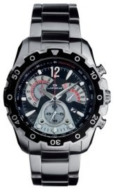 Orologio Lorenz uomo 026450AA