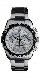 Orologio Lorenz uomo 026450BB