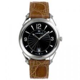 Lorenz orologio uomo 25861AA