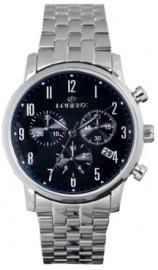 Lorenz Classico orologio uomo 26607BB