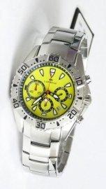 Orologio Lorenz uomo 26803CC