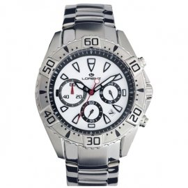 CHRONO orologio uomo  26803AA