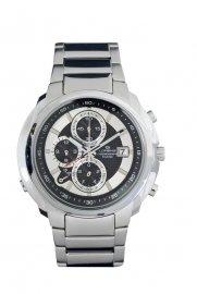 GENT orologio uomo 26811BB