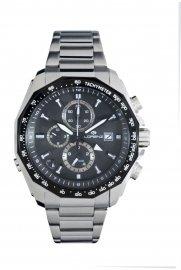 GENT orologio uomo 26813AA