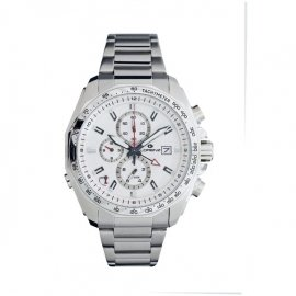 GENT orologio uomo  26813BB