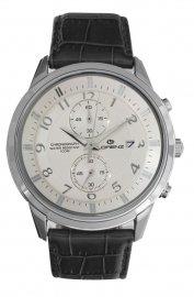GENT orologio uomo 26814AA