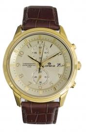 GENT orologio uomo 26815AA