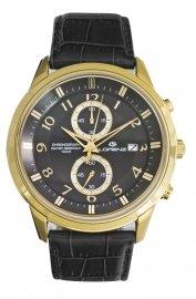 GENT orologio uomo 26815BB