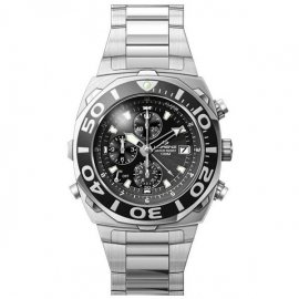 GENT orologio uomo 26658DD