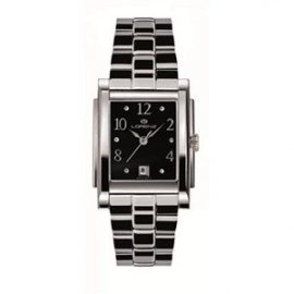 LADY orologio donna  26807BB
