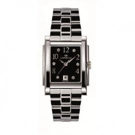 LADY DIAMOND orologio donna 26807DD