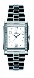 LADY DIAMOND orologio donna 26808AA