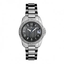 LADY DIAMOND orologio  donna 26735BB