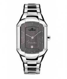 MONTENAPOLEONE orologio  uomo 26085BB