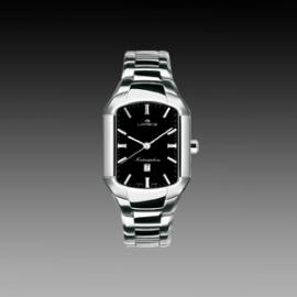 MONTENAPOLEONE orologio uomo 26087BB