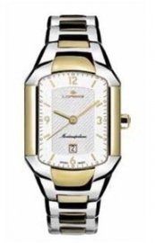 MONTENAPOLEONE orologio unisex 26092AA