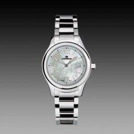 PATRON orologio donna 26246EE