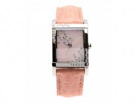 PORTORO orologio donna 25536BB