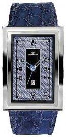 Lorenz TB7 orologio unisex 25922CC