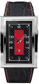 Lorenz TB7 orologio unisex 25922DD