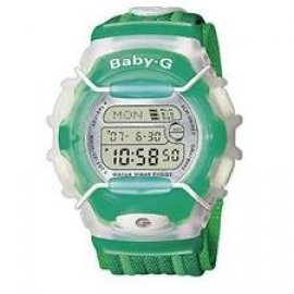 Casio digitale lcd orologio unisex CS BG1003AN3ER
