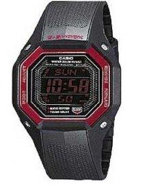 Casio digital orologio uomo CS GW056E4